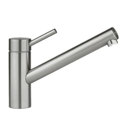KWC Inox Kitchen Tap - 10 271 023 700